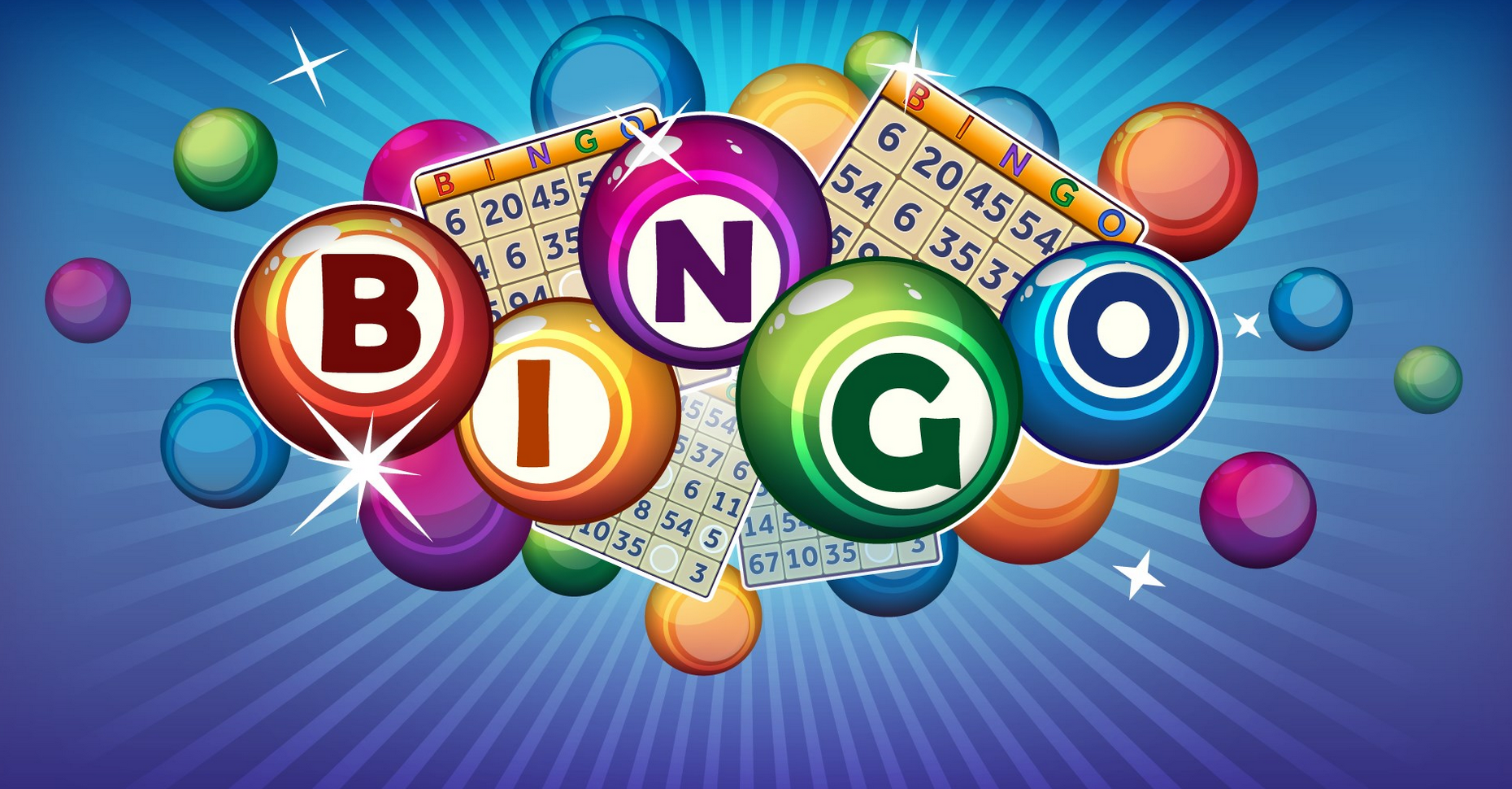 bingo choix